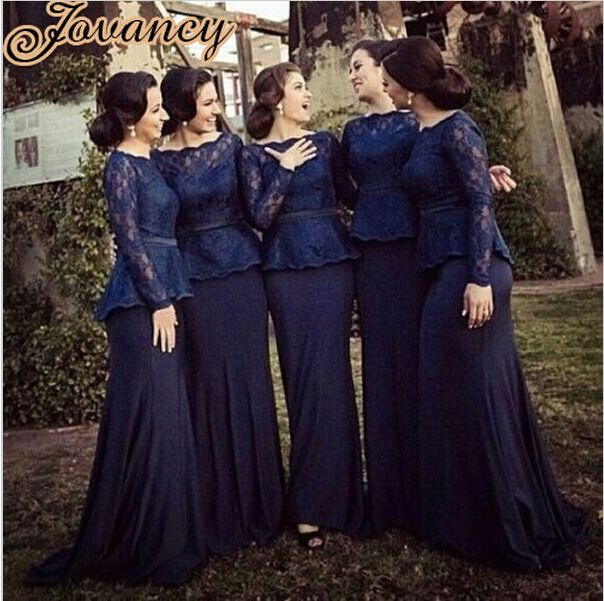 http://www.luulla.com/product/452256/modest-navy-blue-lace-bridesmaid-dresses-long-sleeve-bridesmaid-dress-elegant-bridesmaid-robes-cheap-bridesmaid-dress-vintage-bridesmaid-dresses-mother-dresses-long-prom-dresses