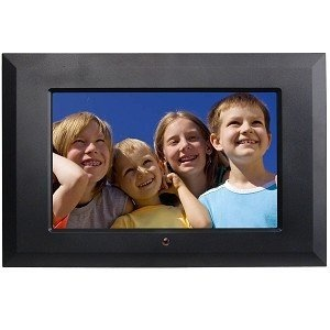 polaroid 102 digital photo frame electronics httpwwwamazon
