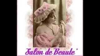 ΓΙΑ ΚΑΤΑΛΕΥΚΑ ΔΟΝΤΙΑ ΚΑΙ ΓΕΡΑ ΟΥΛΑ...!!!... Κόλπα και τερτίπια ομορφιάς από την ΑΙΩΝΙΑ ΓΥΝΑΙΚΑ...!!!  Δείτε γραμμένη την συνταγή και εδώ: http://spirtowebradio.com/radio/index.php/2012-11-02-14-38-15/2013-06-04-14-08-25/517-2013-05-13-08-13-21 © Spirto Web Radio