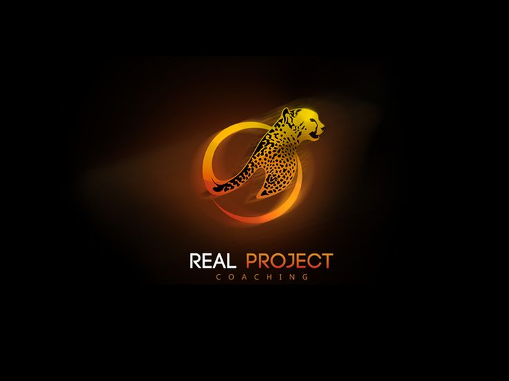 Real proyect
