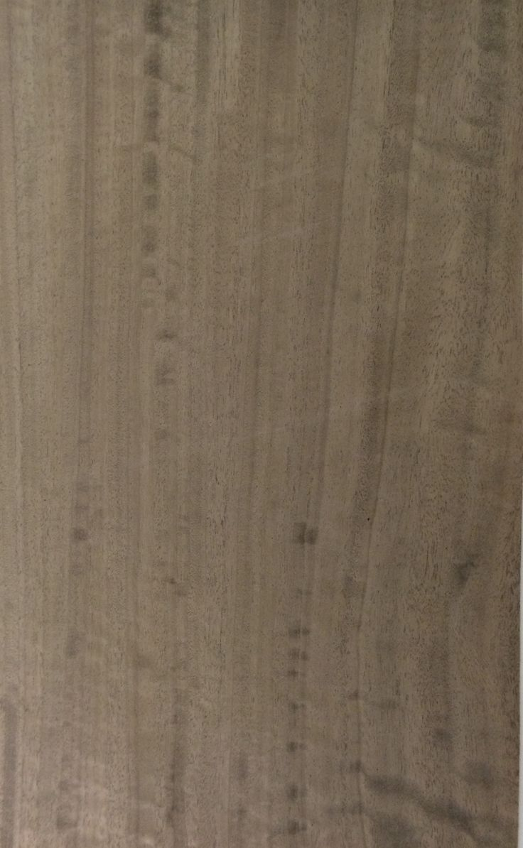 17 Best Images About Material Timber Eucalyptus On
