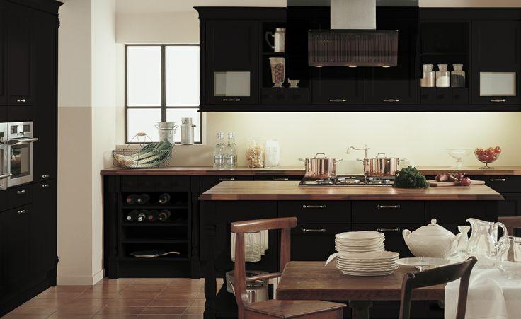 les 25 meilleures id es de la cat gorie cuisine schmidt sur pinterest schmidt compact et. Black Bedroom Furniture Sets. Home Design Ideas