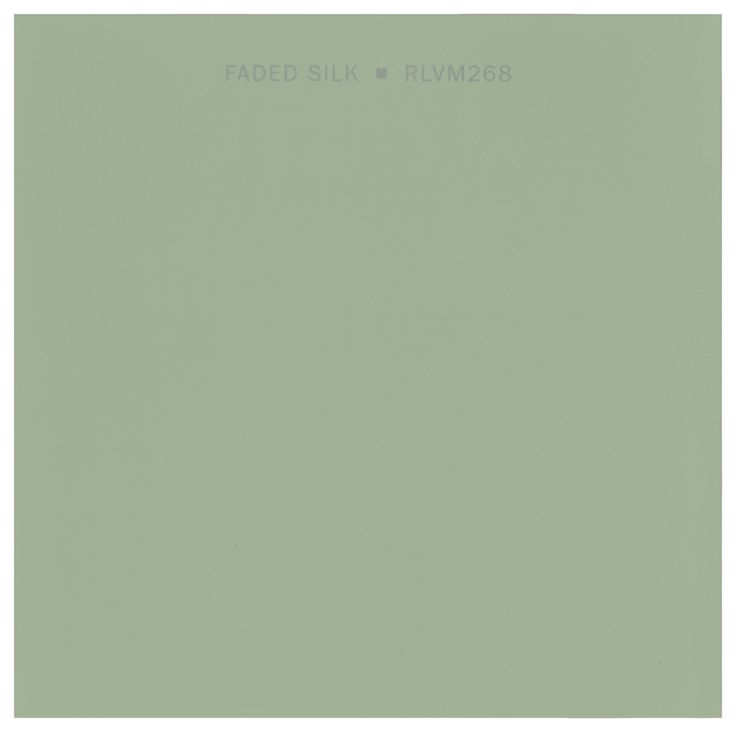 Benjamin Moore Aganthus Green: 286 Best Images About Colors On Pinterest