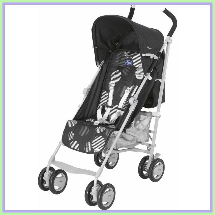 39 reference of chicco stroller london in 2020 Chicco