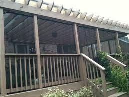 128 Best Images About Exterior On Pinterest Exterior