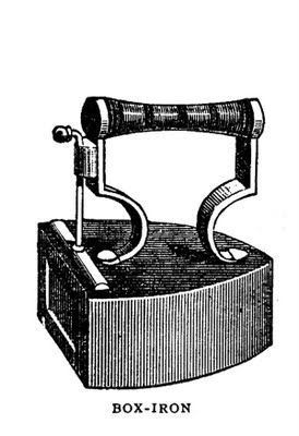 http://thegraphicsfairy.com/vintage-graphic-images-laundry-wringer-and-iron/