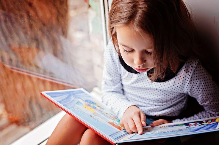 A Taba convida: oficina gratuita de mediação de livros infantis