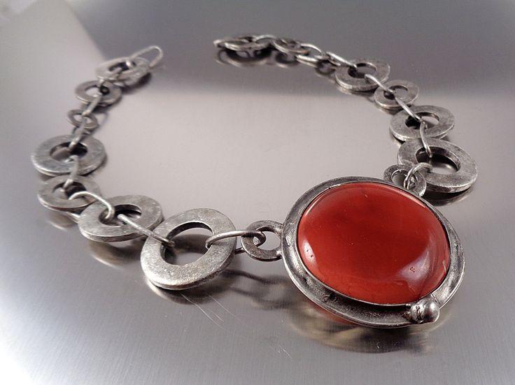 Ana Hata Jewelry
