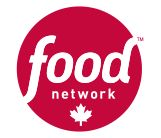 Join the Food Network Canada community and save your favourite recipes, submit your own recipes and discover new delicious dishes recommended by members and celebrity chefs.