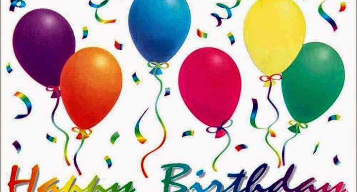 Birthday Wishes Status for Mom from son on WhatsApp