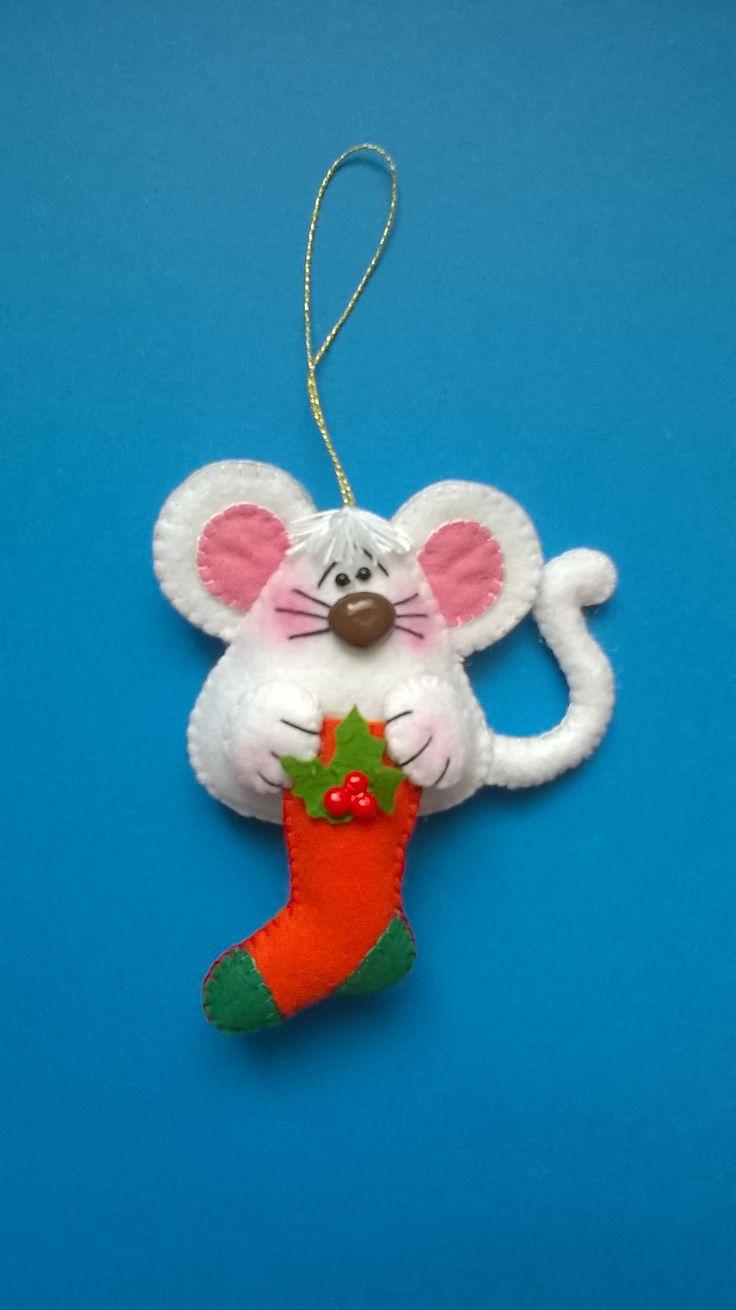 119 best Nähen Advent/Weihnachten images on Pinterest ...