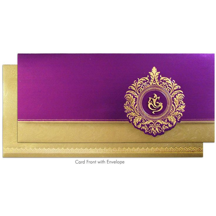 The 59 best invitations images on pinterest colours wedding cards regal cards offers innovative and trendy designs of traditional hindu wedding invitation cards our range of exclusive hindu wedding cards is specifically stopboris Choice Image
