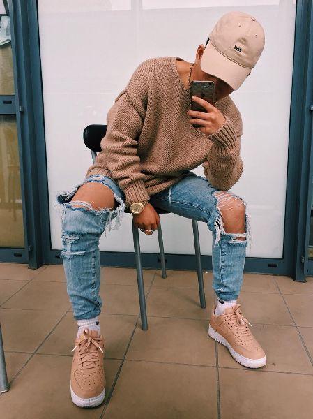 @ valkristopher on ig - popular mens clothing styles, mens retro clothing, discount mens clothing online shopping