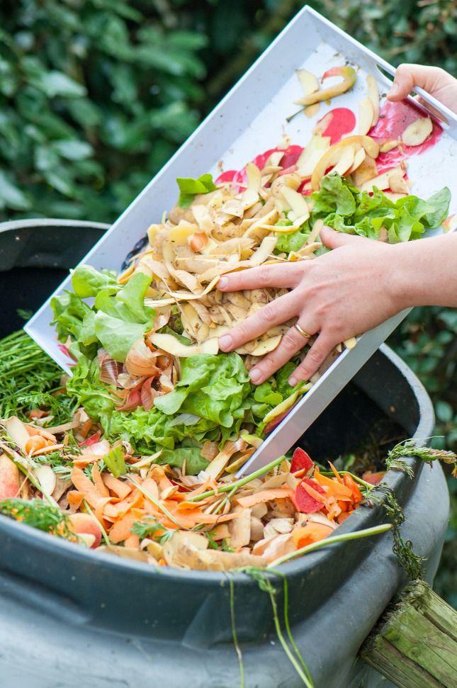 Van, akinek szemét a konyhai hulladék, de sokaknak a túlélés egyetlen lehetősége. Mit tehet egy vendéglátóhely azért, hogy a maradékaival segíthessen, és ne a környezetvédők elsőszámú ellensége