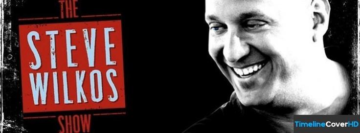 The Steve Wilkos Show Facebook Cover Timeline Banner For Fb Facebook Cover
