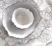 valerie casado ceramics