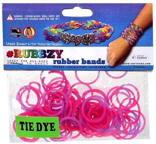 11 Best Images About A Rubbzy On Pinterest Glow Loom