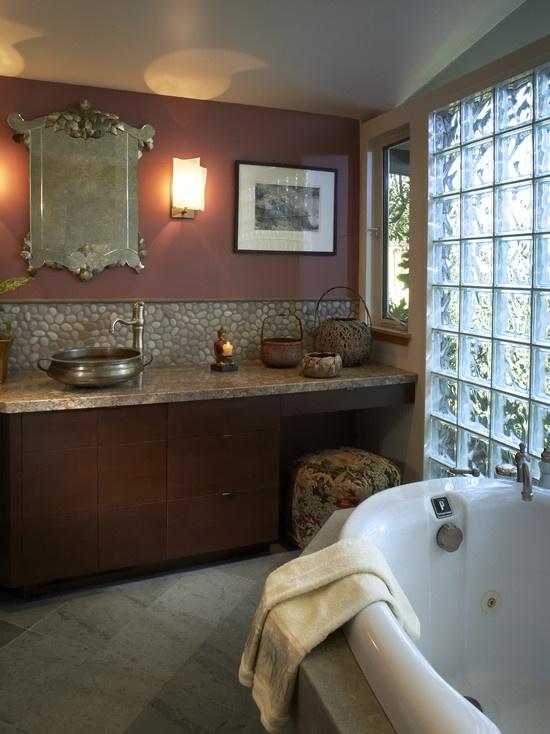 Website Picture Gallery  best Bathroom ideas images on Pinterest Asian bathroom Bathroom ideas and Room