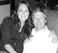 1000 ideas about joanna gaines nationality on pinterest houses joanna gaines and magnolia mom. Black Bedroom Furniture Sets. Home Design Ideas