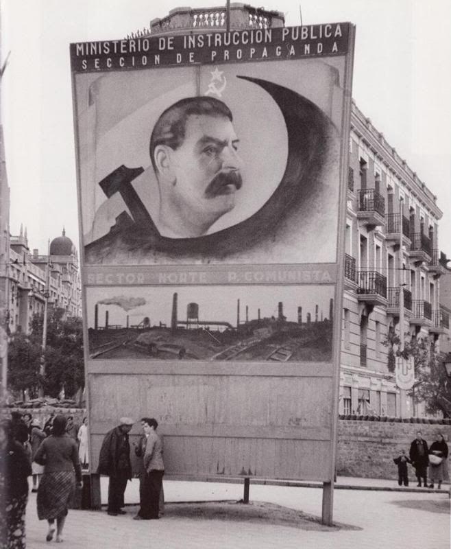 [FOTOS] Imágenes históricas no tan conocidas - Página 66 - ForoCoches