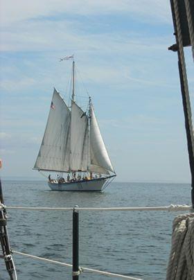 Vacation in Coastal Maine: Visit Acadia National Park & More