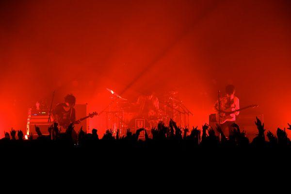 ★透明感に溢れながらも個性的なトゲを持つヴォーカルとエッジが効いたコンビネーション抜群のバンドアンサンブルが共鳴共存するサウンドで人気を博す3ピース・ロックバンドの魅力を解剖!
