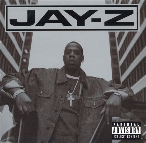 68 best J images on Pinterest Song reviews, Lyrics and Music lyrics - best of jay z blueprint song cry