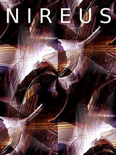 Nireus by Adrian Glass https://www.amazon.com/dp/B00UMTUSFG/ref=cm_sw_r_pi_dp_x_q4LrzbC94MTXS