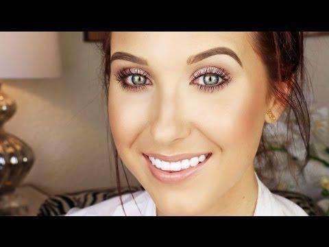 www.merakilane.com the-best-drugstore-makeup-tutorials-for-frugal-moms