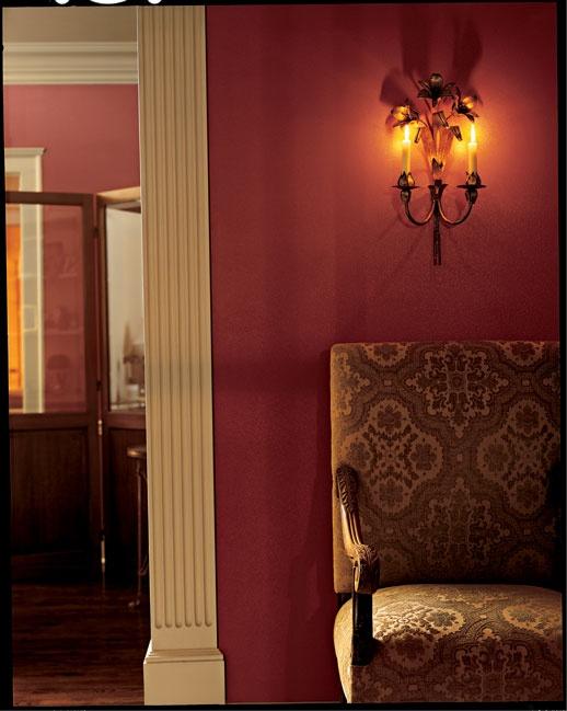 8 best images about ralph lauren paints on pinterest for Ralph lauren interior paint