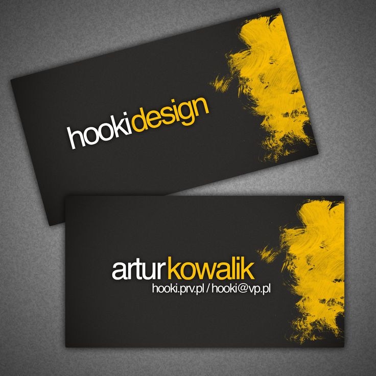 business_card___hooki_design_by_hooki.png (1417×1417)