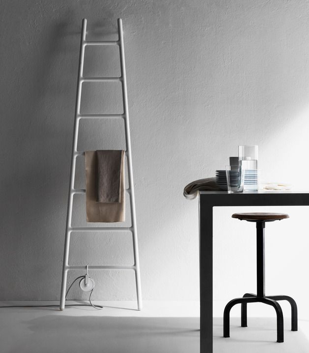 36 besten elektrische heizk rper bilder auf pinterest. Black Bedroom Furniture Sets. Home Design Ideas