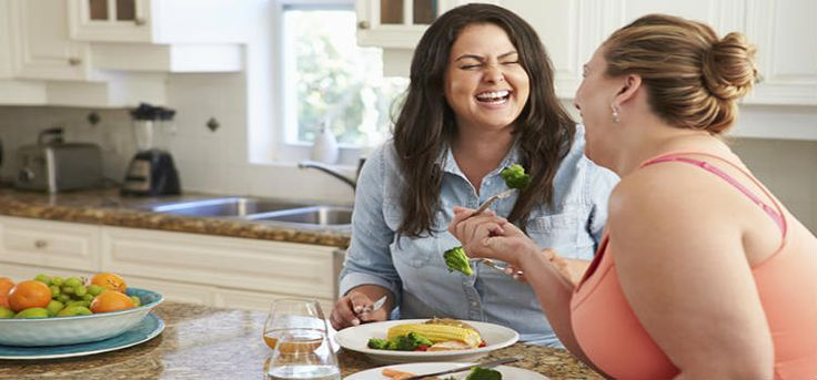 NUTRISYSTEM REVIEWS – Turbo Ten Diet Foods Weight Loss