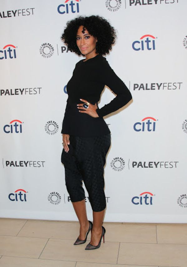 1000 Images About Style Icon Tracee Ellis Ross On Pinterest