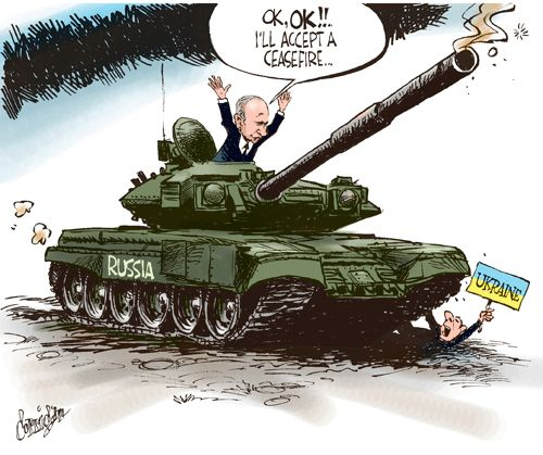 15 best tanks images on pinterest tanks army vehicles and cartoon publicscrutiny Choice Image