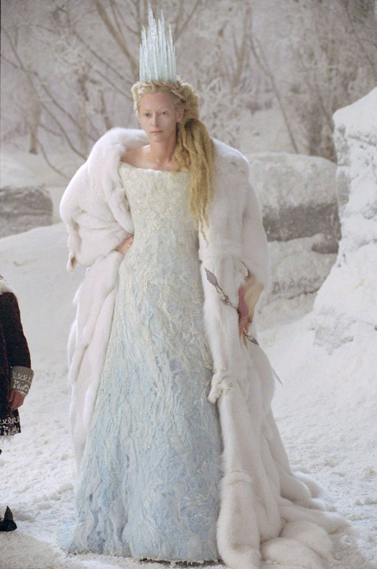 54 best The Chronicles of Narnia images on Pinterest