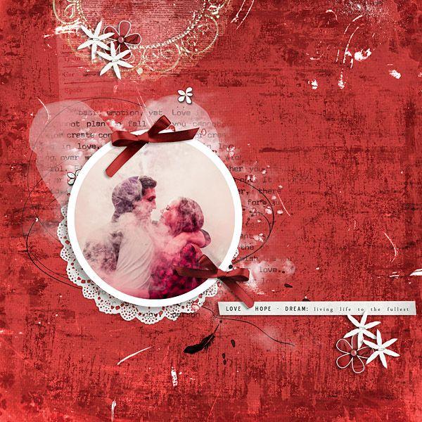 SG161215Indispensable - Young Love - Gallery - Scrap Girls Digital Scrapbooking Forum