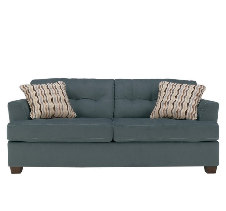 Sleeper Sofa Dallas: 81 Best Blue & White: Lamps & Shades Images On Pinterest