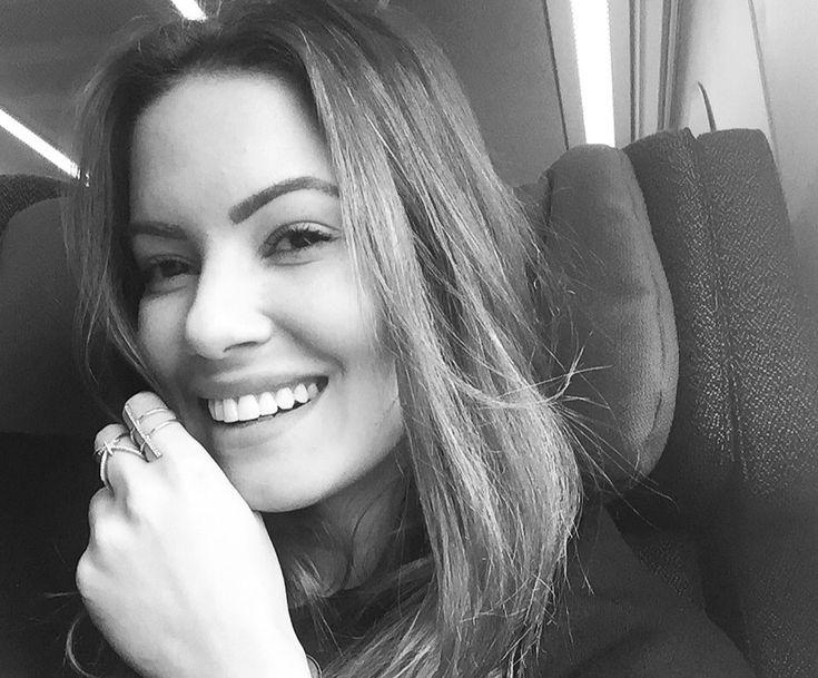 Juliana Goes   Juliana goes blog   auto ajuda   superação   motivação   dicas para ser feliz   vencer a depressão   momentos difíceis