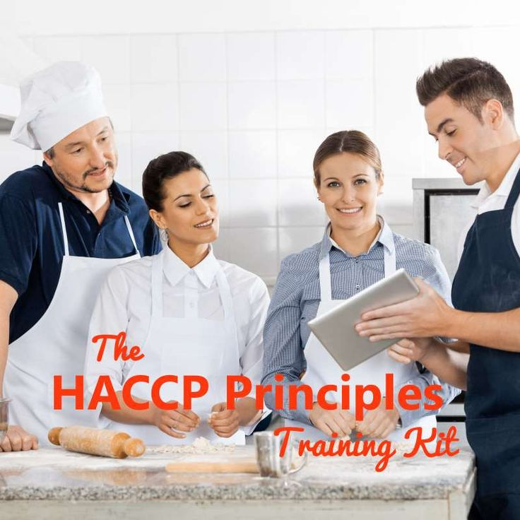 HACCP (Hazard Analysis and Critical Control Points) is a food safety management framework that aims at preventing hazardous or unsafe finished products. It is a food security approaches, including recognizing the process of producing food that is dangerous to food safety. It addresses all the biological, chemical and physical hazards connected with food safety. HACCP is a successful method to eliminate or reduce the risks caused by food hazards. http://bdfoodsafety.com/