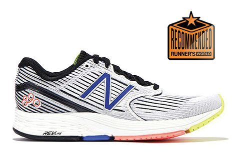 size 40 be4e3 3d36d The Best Running Shoes You Can Buy Right Now   gurl WERK ...