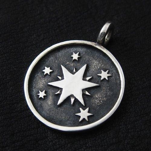 Silver Twilight Sparkle pendant. MLP. My Little Pony. Friendship. FiM. Brony. #Pendant