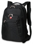 SwissGear Laptop Backpack 70% Off with FREE Shipping!