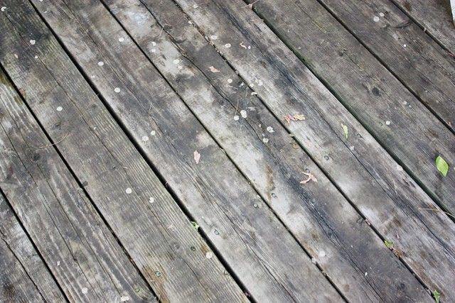 Pool Deck Transformation With Behr Premium Deckover Deck Stain Colors Deck Paint Deck Colors