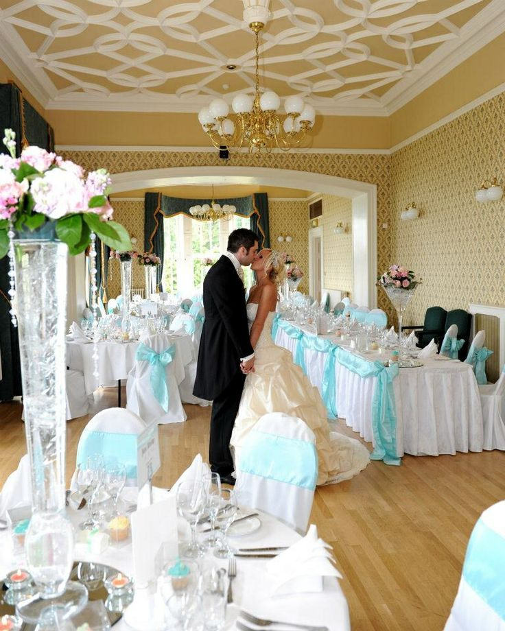 wedding ideas for reception ireland 53 best northern ireland wedding venues images on 28157