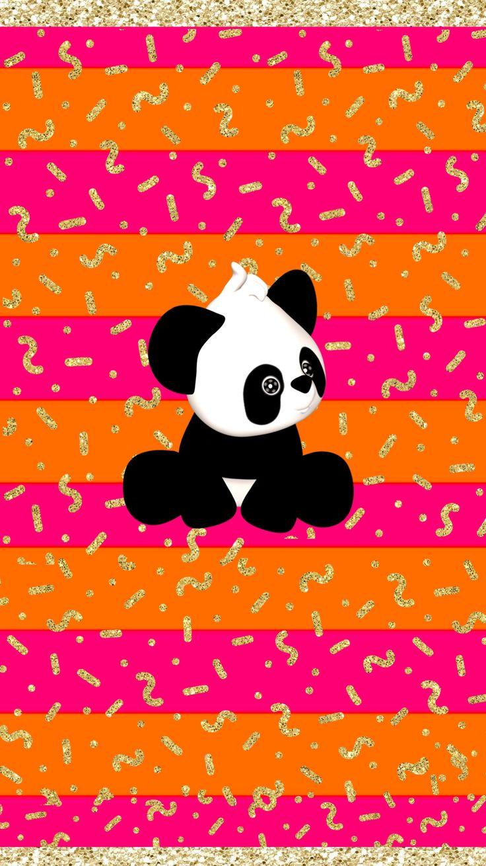 Beautiful Wallpaper Hello Kitty Panda - ee958e516ef1f1769d19a2331941dbb5--cute-wallpapers-wallpaper-backgrounds  Image_1009633.jpg