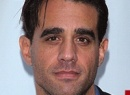 Bobby Cannavale In Talks To Star In HBO Rock 'N' Roll Series From Martin Scorsese, Mick Jagger & Terence Winter
