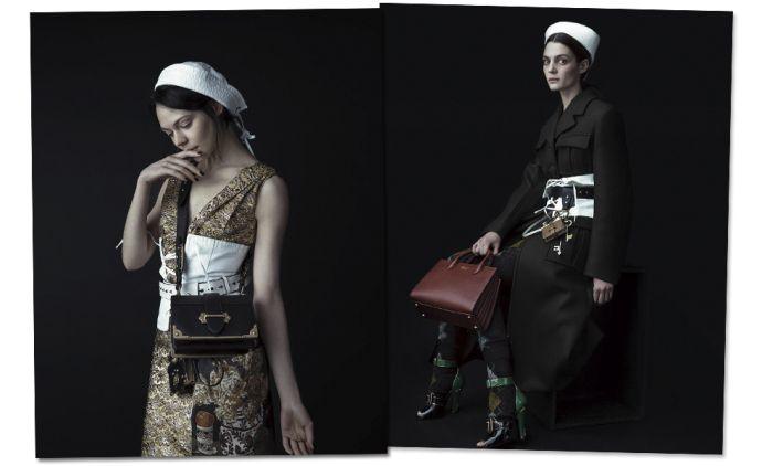 Do século 16 às ruas: o corset é nova febre da moda https://donaelegancia.wordpress.com/2017/04/10/do-seculo-16-as-ruas-o-corset-e-nova-febre-da-moda/