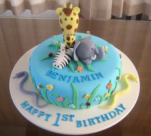 20 Best Images About Kids Birthday Cakes On Pinterest: 250 Best Images About Birthday Cakes On Pinterest
