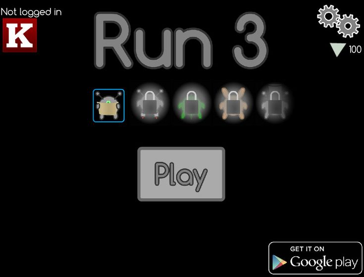 Play run 3 unblocked online, run, skate, float, bounce, and jump your way through even more space tunnels! Game Controls WASD/Arrows = Move Space = Jump Features Find seven different allies and gai…